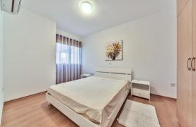 3 Bedroom Apartment in the Centre of the Tourist Area - 22