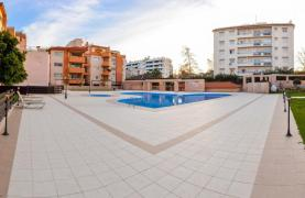 3 Bedroom Apartment in the Centre of the Tourist Area - 17