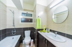 3 Bedroom Apartment in the Centre of the Tourist Area - 24