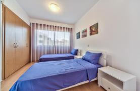 3 Bedroom Apartment in the Centre of the Tourist Area - 21
