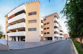 3 Bedroom Apartment in the Centre of the Tourist Area - 18