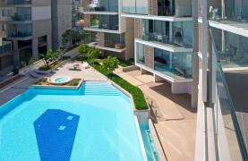 Luxury 3 bedroom apartment in a prestigious complex - 16