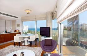 Luxury 3 bedroom apartment in a prestigious complex - 12
