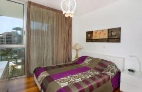 Luxury 3 bedroom apartment in a prestigious complex - 15