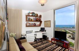 Luxury 3 bedroom apartment in a prestigious complex - 14