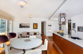 Luxury 3 bedroom apartment in a prestigious complex - 11