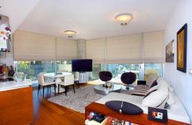 Luxury 3 bedroom apartment in a prestigious complex - 13