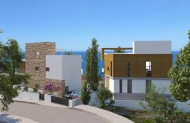 Sea Gallery Villas - 7