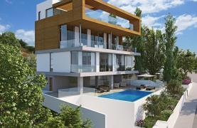 Sea Gallery Villas - 5