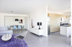 Contemporary 3 Bedroom Apartment in Aglantzia Area - 16