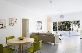 Contemporary 3 Bedroom Apartment in Aglantzia Area - 26