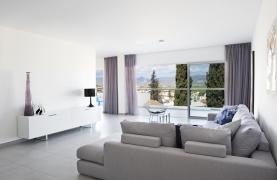 Contemporary 3 Bedroom Apartment in Aglantzia Area - 18