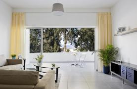 Contemporary 3 Bedroom Apartment in Aglantzia Area - 24