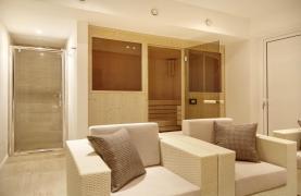 New Luxurious 4 Bedroom Villa in the Tourist Area - 89