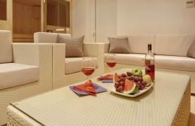 New Luxurious 4 Bedroom Villa in the Tourist Area - 87