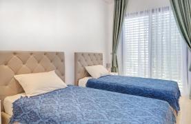 New Luxurious 4 Bedroom Villa in the Tourist Area - 83