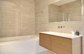 New Luxurious 4 Bedroom Villa in the Tourist Area - 92