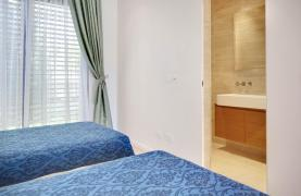 New Luxurious 4 Bedroom Villa in the Tourist Area - 82