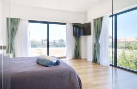 New Luxurious 4 Bedroom Villa in the Tourist Area - 80