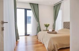 New Luxurious 4 Bedroom Villa in the Tourist Area - 81
