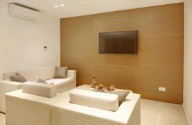 New Luxurious 4 Bedroom Villa in the Tourist Area - 88