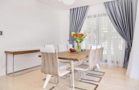 New Luxurious 4 Bedroom Villa in the Tourist Area - 70