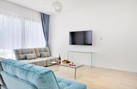 New Luxurious 4 Bedroom Villa in the Tourist Area - 64