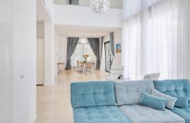 New Luxurious 4 Bedroom Villa in the Tourist Area - 60
