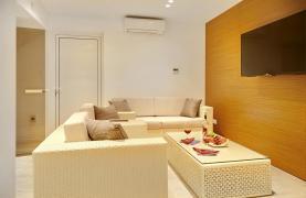 New Luxurious 4 Bedroom Villa in the Tourist Area - 90