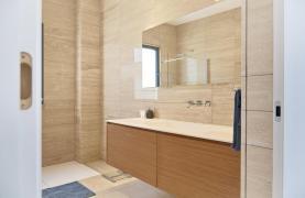 New Luxurious 4 Bedroom Villa in the Tourist Area - 91