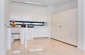 New Luxurious 4 Bedroom Villa in the Tourist Area - 71