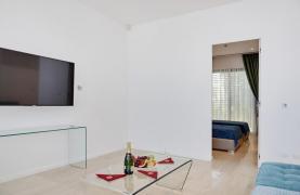 New Luxurious 4 Bedroom Villa in the Tourist Area - 74