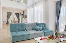 New Luxurious 4 Bedroom Villa in the Tourist Area - 65