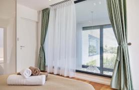 New Luxurious 4 Bedroom Villa in the Tourist Area - 84