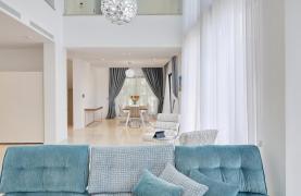 New Luxurious 4 Bedroom Villa in the Tourist Area - 63