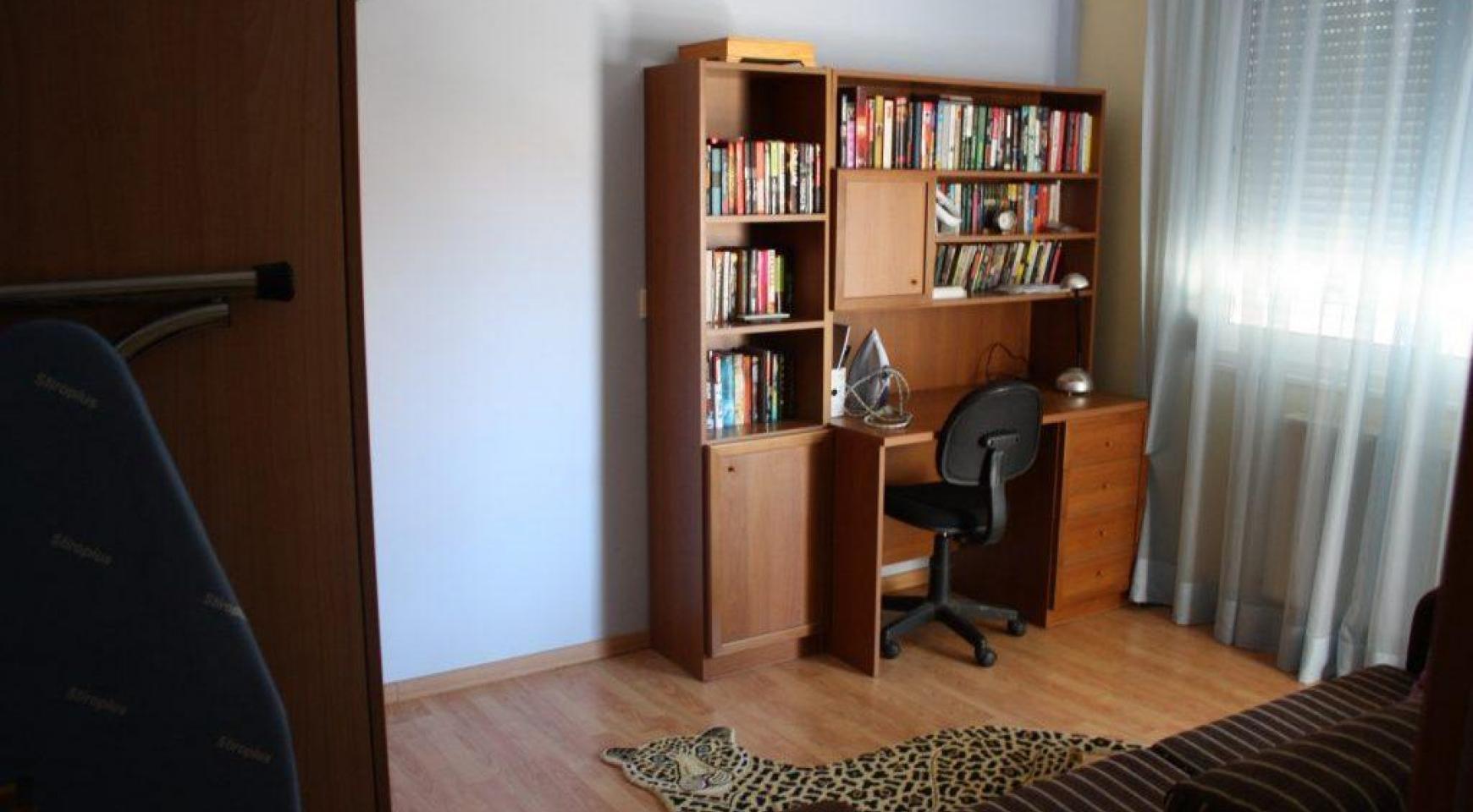 3 Bedroom House in Potamos Germasogeia Area - 9