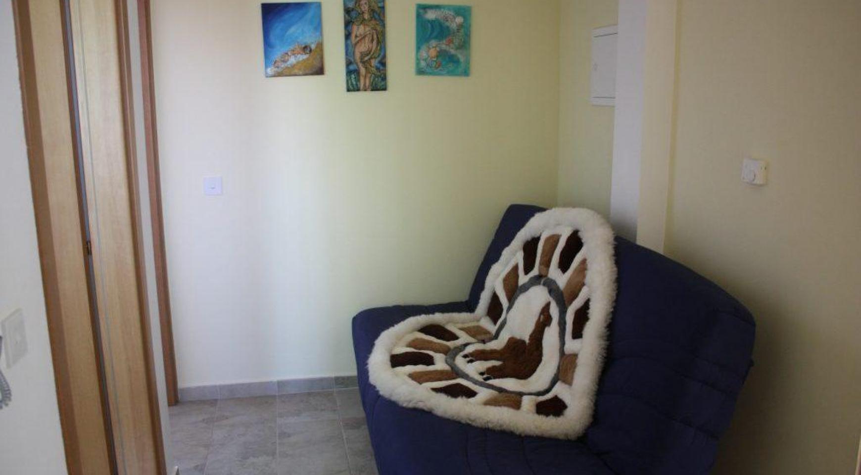 3 Bedroom House in Potamos Germasogeia Area - 8