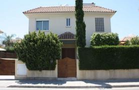 3 Bedroom House in Potamos Germasogeia Area - 15