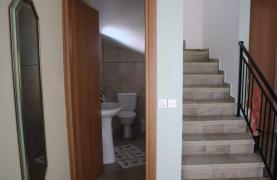 3 Bedroom House in Potamos Germasogeia Area - 19