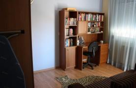 3 Bedroom House in Potamos Germasogeia Area - 22