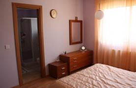 3 Bedroom House in Potamos Germasogeia Area - 23