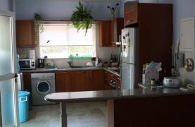 3 Bedroom House in Potamos Germasogeia Area - 20