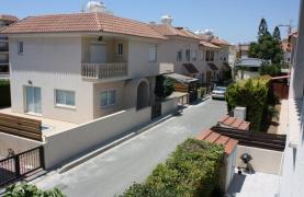 3 Bedroom House in Potamos Germasogeia Area - 25