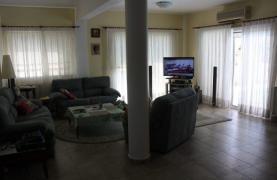 3 Bedroom House in Potamos Germasogeia Area - 18