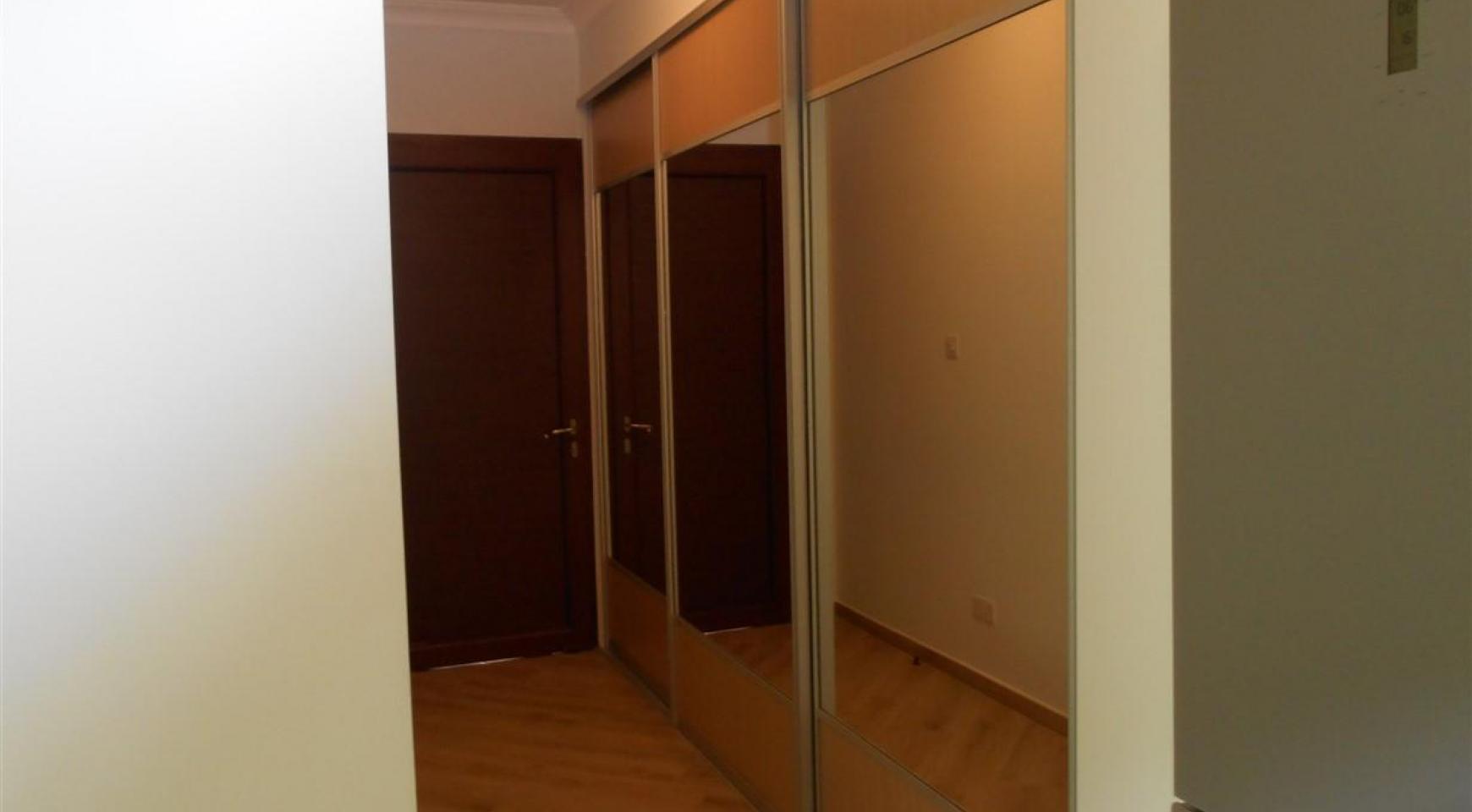 Luxury 3 Bedoom Apartment in Potamos Germasogeia Area - 21
