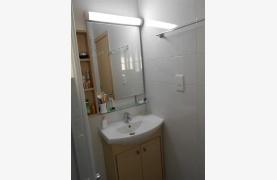 Luxury 3 Bedoom Apartment in Potamos Germasogeia Area - 41