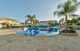 Luxury 3 Bedoom Apartment in Potamos Germasogeia Area - 24