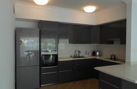 Luxury 3 Bedoom Apartment in Potamos Germasogeia Area - 33