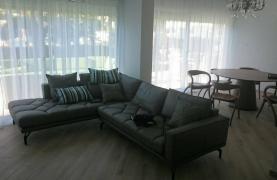 Luxury 3 Bedoom Apartment in Potamos Germasogeia Area - 31