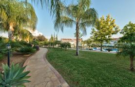 Luxury 3 Bedoom Apartment in Potamos Germasogeia Area - 26